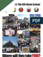 MFL Brochure