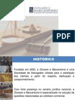 Apresentação DMSA 2012 (2)