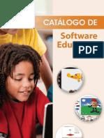 Software Educativo Libre