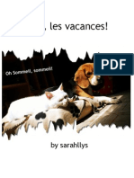 ah-les-vacances50576b7bcd7f86_90742219 (1)