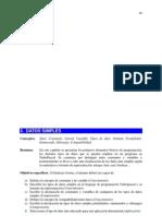 ocwfundamentosprogramaciontema3
