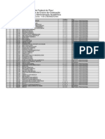 PDF Curriculo de Curso