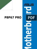 E6308_P8P67_PRO