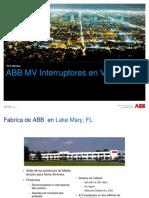 ABB+R MAG+Presentation+March+25+2009sp