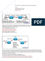 CCNA 2 Chapter 9