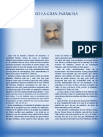 P. Dávila (Cristo la Gran Parábola)