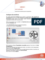 Unidad 4-Lección 5 PowerPoint