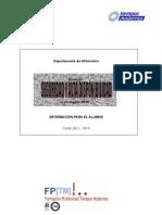 ASIR2_Ficha_presentación_Seguridad_y_Alta_Disponibilidad-2012-2013