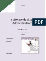 SLMD_M2S1_AA2_1P