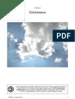 Klartraeumen.wikibook eBook