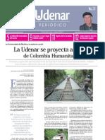 Udenar Periodico edición 31