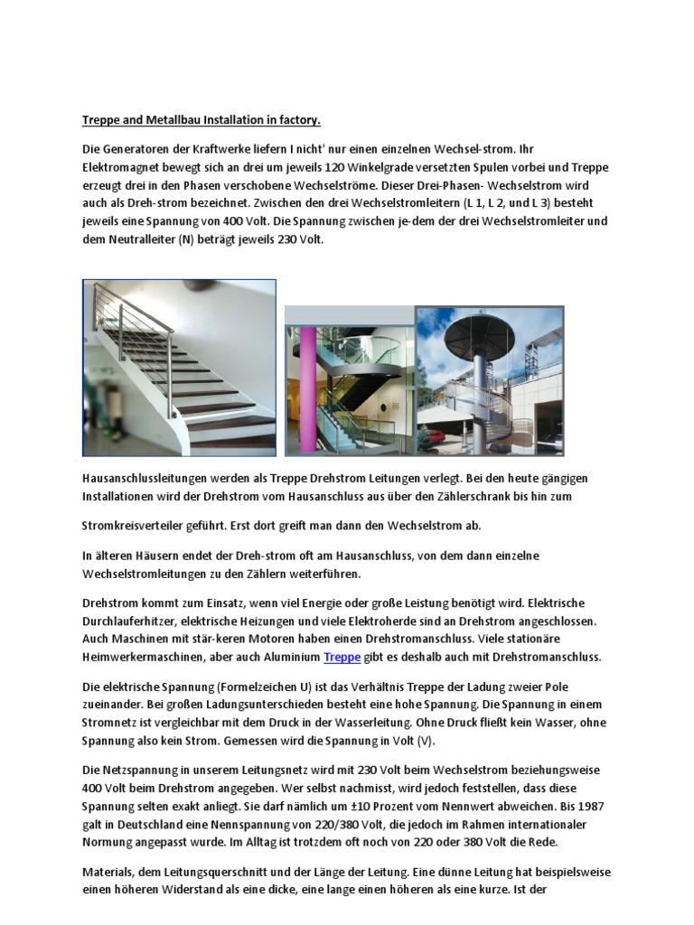 Fein Welche Größe Draht Für 220 Fotos - Elektrische Schaltplan-Ideen ...