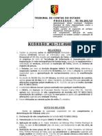01161_12_Decisao_ndiniz_AC2-TC.pdf