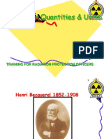 4-Radiation Quantities and Units.ppt2222