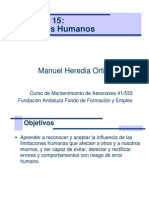mdulo15-factoreshumanosok-110305101927-phpapp01