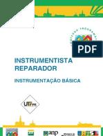 instrumentação básica - instrumentista reparador[1]