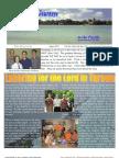 Marshall Islands August Report 2012