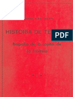 Pino, Eduardo (Historia Temuco)