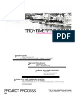 RiverfrontParkPlan1 07.13.10