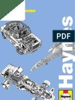 Nissan Pathfinder 3.3L 3.5L Eagle BHP 1397 Transmission Motor Mount