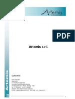 Artemis Srl Rev01