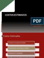Costos_estimados[1]