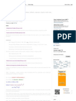 Informática_ Dicas para a prova PMI - Tempo