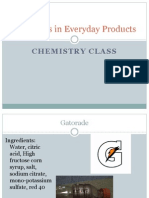 tfincochemicals
