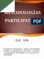 metodologias activas