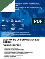 Saragosse Rapport Maroc Oubalkace FR