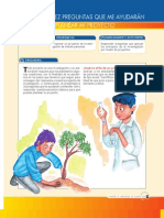 Frida Diaz Barriga Proyectosdiplomado
