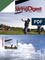 R/C Soaring Digest - Jun 2007