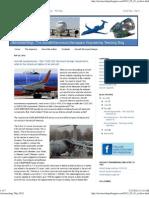 Aeroteaching_ May 2012