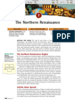 Ch 17 Sec 2 - The Northern Renaissance