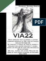 VIA22