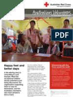 20120912 Case Study - AVID - Cambodia - Emma Glenn