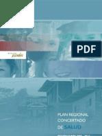 Plan de Salud de Junin 2005_2012