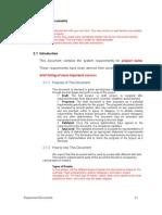 MELJUN CORTES MIS PROJECT STUDYDocument Outline Chapter II(RD)