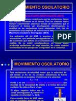 MOA-MOF-2012-II