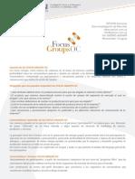 Focus Groups Oc