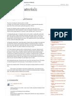 Coating Process of Melamine_18092012