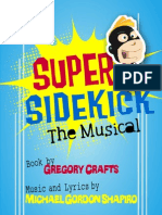 SuperSidekickTheMusical-10pgSample