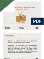 Educacion Salud[1]