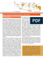 NVMS Policy Brief - July 2012 - English