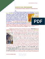 7 Manifiesto Ley de Juan