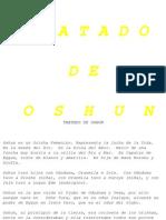 49709627 Tratado de Oshun 1