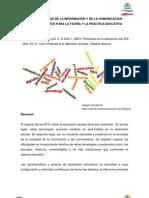 Lectura - Anexo 4 - Capitulo 1 - Actividad 6