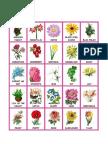 FLOWERBINGOCALLCARDS.docx
