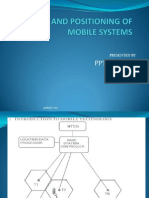 1316862478-Tracking and Positioning of Mobile Systems