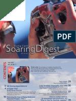 R/C Soaring Digest - Jul 2012